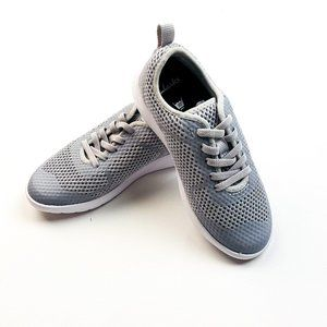 Clarks Runners New never worn - Size 12W